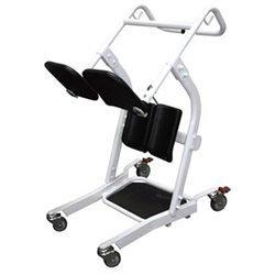 Lumex Stand Assist Patient Transport