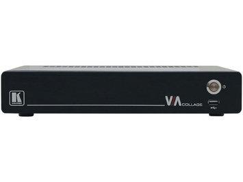 Barco R9861005NA Wireless Presentation System