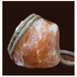 Hilton Herbs Salt Lick Himalayan Rock Small - 26000