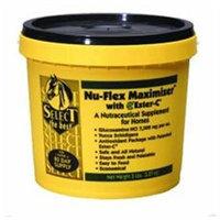Richdel Inc Nu-Flex Maximizer Ester C