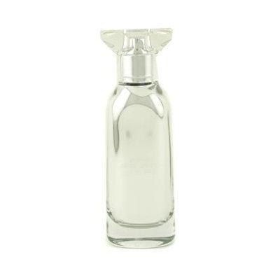 Narciso Rodriguez Essence Eau De Musc Eau De Toilette Spray 30ml/1oz