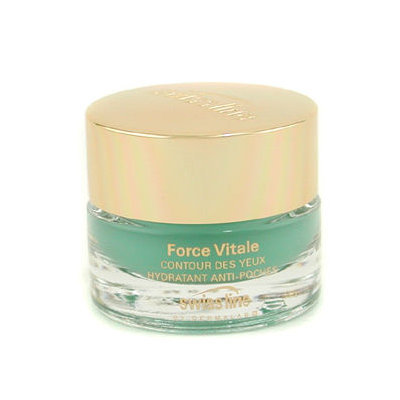 Swissline Force Vitale De Puffing Eye Moisturizer 15ml/0.5oz