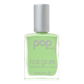 POP Beauty Nail Glam NAIL GLAM