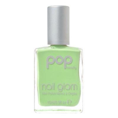POP Beauty Nail Glam