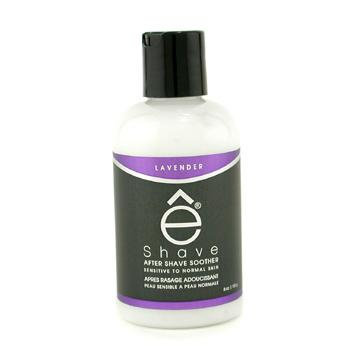 eShave Lavender After Shave Soother 177ml