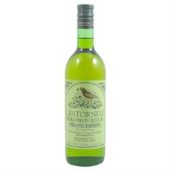 Vea Organic Extra Virgin Olive Oil by L'Estornell (Spain)