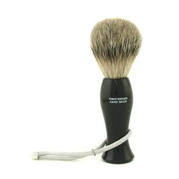 Eshave 12249213921 Shave Brush Finest Black 1pc