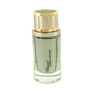 Chopard - Noble Vetiver Eau De Toilette Spray 80ml/2.7oz