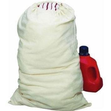 Homz/seymour Homz Carry All Bag 19