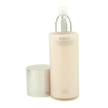 Kanebo Sensai Cellular Performance Body Firming Emulsion 200ml/6.8oz