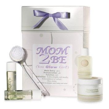 basq Mom 2 Be Spa Kit