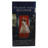 Women's Red Door by Elizabeth Arden Eau de Toilette - 1.7 oz