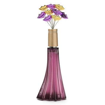 Selena Gomez Eau de Parfum Spray, 1.7 oz