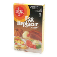 Ener-G Egg Replacer