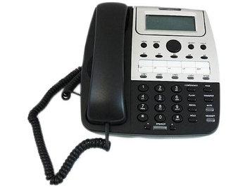 Cortelco, Inc. CORTELCO ITT-2740 7 Series 4-line Telephone