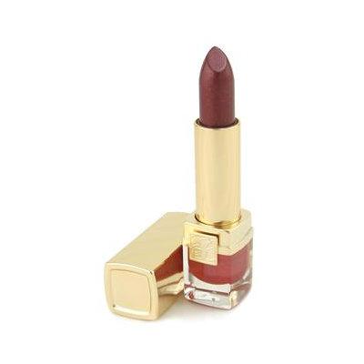 Estée Lauder New Pure Color Crystal Lipstick number 07 Crystal Orchid Shimmer