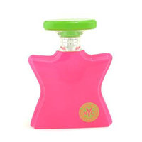 Bond No. 9 Madison Square Park Eau De Parfum Spray 50ml/1.7oz