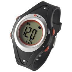 Fabrication Enterprises 12-2043 Ekho FiT-19 heart rate monitor
