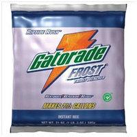 Gatorade Instant Powder Mix - Riptide Rush - 2.12oz Package (1 Quart)