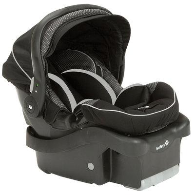 Dorel Juvenile onBoard™ Plus Infant Car Seat - St Germain
