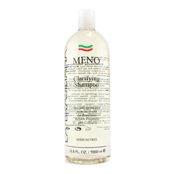 La Brasiliana La-Brasiliana Meno Clarify Shampoo 1000ml/33.8oz