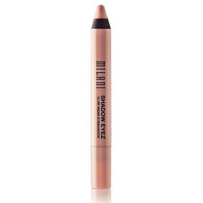 Milani Shadow Eyez 12 HR Eyeshadow Pencil