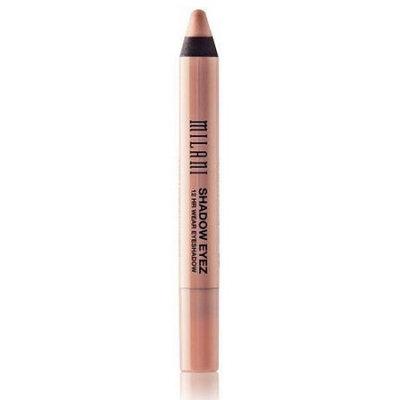 Milani Shadow Eyez 12 HR Eyeshadow Pencil