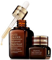 Estée Lauder Advanced Night Repair for Face and Eyes for Unisex