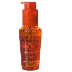 Kerastase - Nutritive Elixir Oleo-Relax 1.7 oz For Unisex
