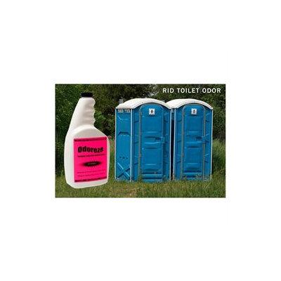 IMTEK Environmental 15016 Odor