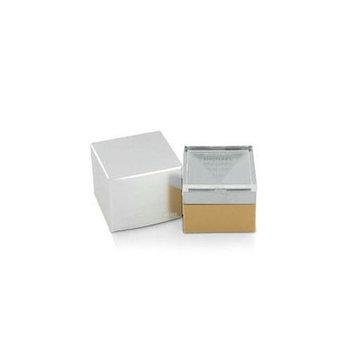 Michael Kors MICHAEL KORS by  Body Cream Travel Size . 5 oz