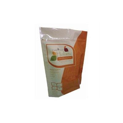 CANINE CAVIAR PET FOODS INC Ccp Dry Special Needs 1 lb.