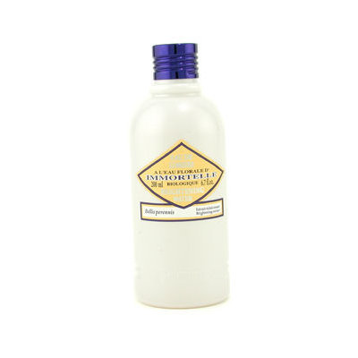 L Occitane Immort Brightening Water-NO COLOUR-200 ml