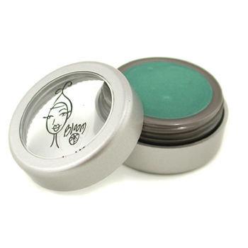 Bloom Eye Colour Cream - # Moss 3.5g/0.12oz