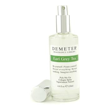 Demeter 12375599905 Earl Grey Tea Cologne Spray 120ml4oz