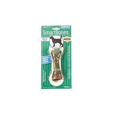 Petmatrix, Llc - Smartbones- Dental Small-6 Pack - D-00224