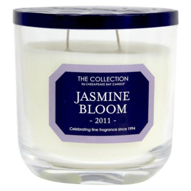 THE Collection Jasmine Container Candle