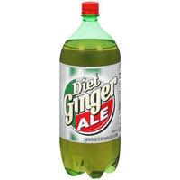 Sam's Cola Sam?s Diet Ginger Ale, 2 l