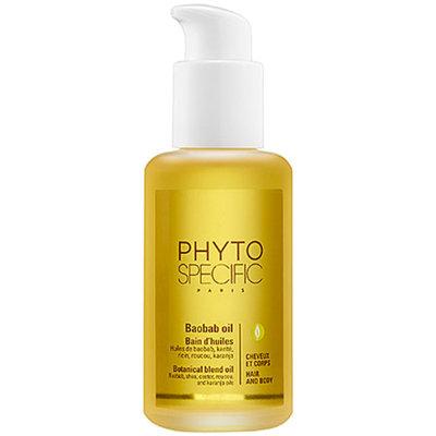 Phyto PHYTOSPECIFIC Baobab Oil 3.3 oz