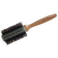 Spornette Zhu Bamboo 2 1/2 Boar Salon Brush