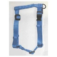 Hamilton Pet Products Adjustable Comfort Dog Harness in Berry