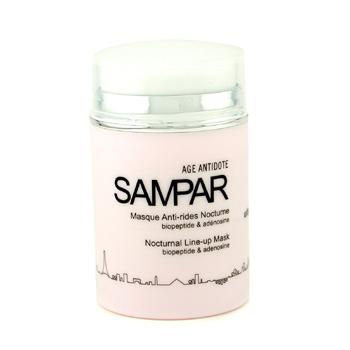 Sampar Age Antidote Nocturnal Line Up Mask 50ml/1.7oz