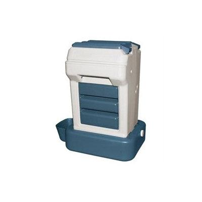Bergan K-9 cafA tray pack