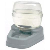 Bergan Elite Gourmet Waterer 3 Gallons BER-11775