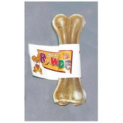 Ims Trading Corporation IMS Trading Pressed Bone Chew Dog Treat