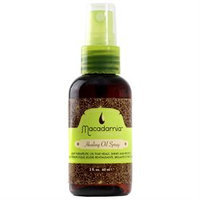 Macadamia Natural Oils Healing Oil Spray - 60ml