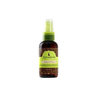 Macadamia Natural Oils Healing Oil Spray - 60ml