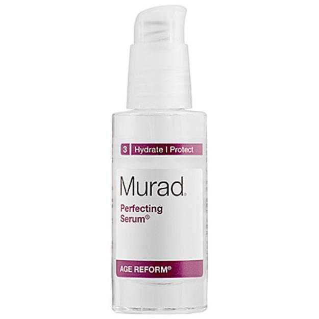 Murad Perfecting Serum