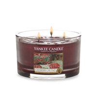 Yankee Candle® Cranberry Chutney 3 Wick Candle