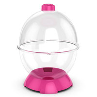Bio Bubble Pets Wonder Bubble Animal Modular Habitat - Color: Pink